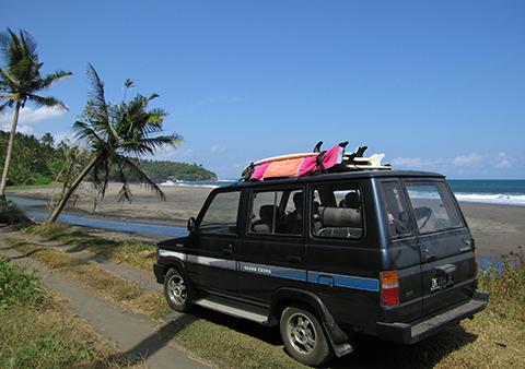 bali balian Destination: Bali