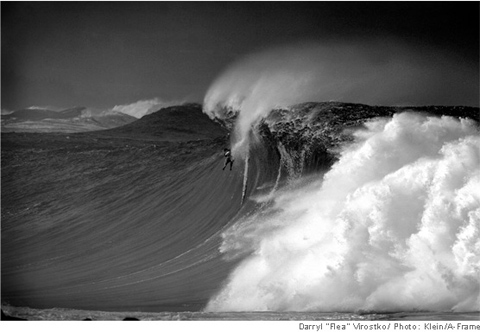 fleawaimea Eddie Aikau Waimea Bay Contest Waiting Period Begins December 1