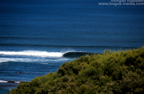 picture 1 Surf Photography on Flickr