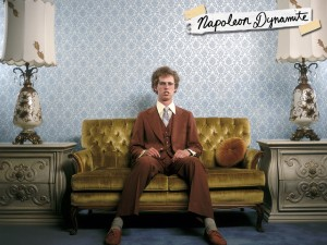 Napoleon Dynamite napoleon dynamite 850558 1024 768 300x225 Best Surf Writing of the Year